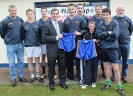 Kenmare District Minors Gear Presentation_1