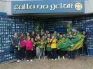 Templenoe Supporters in Croke Park Museum_1