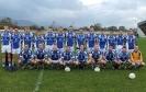 Acorn Life Club U21 Final, Templenoe V Kerins O'Rahillys
