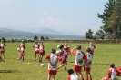 Kelloggs Cúl Camp 2013_13