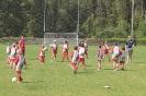 Kelloggs Cúl Camp 2013_14