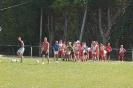 Kelloggs Cúl Camp 2013_5
