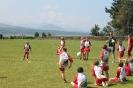 Kelloggs Cúl Camp 2013_9