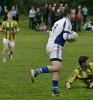 County Novice Semi Final 2013, Templenoe V Lispole_1