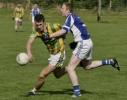 County Novice Semi Final 2013, Templenoe V Lispole_3
