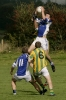 County Novice Semi Final 2013, Templenoe V Lispole_6