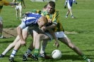 County Novice Semi Final 2013, Templenoe V Lispole_8