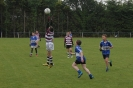 County U12 League, Templenoe V Cromane_7
