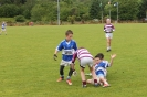 County U12 League, Templenoe V Cromane_5