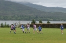 County U12 League, Templenoe V Cromane_2