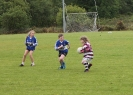 County U12 League, Templenoe V Cromane_6