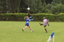 County U12 League, Templenoe V Cromane_4