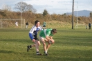 Div2 County Minor League, Legion V Templenoe / Tuosist_2