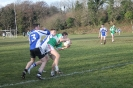 Div2 County Minor League, Legion V Templenoe / Tuosist_1