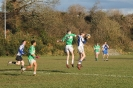 Div2 County Minor League, Legion V Templenoe / Tuosist_4