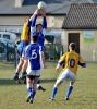 Div3 County SFL, Ballymac V Templenoe_4