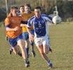 Div3 County SFL, Ballymac V Templenoe_5