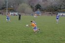 Div3 east Kerry League, Templenoe / Tuosist V Beaufort_2