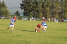 Div3 East Kerry U11 League, Templenoe V Fossa_1