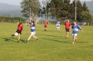 Div3 East Kerry U11 League, Templenoe V Fossa_2