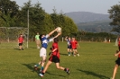 Div3 East Kerry U11 League, Templenoe V Fossa_4