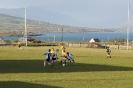 Div6 county JFL, Skellig Rangers B V Templenoe B_3