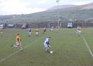 Div6 county JFL, Skellig Rangers B V Templenoe B_5