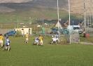 Div6 county JFL, Skellig Rangers B V Templenoe B_4