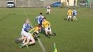 Div6 county JFL, Skellig Rangers B V Templenoe B_2