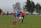 Div6b county u14 league, Templenoe / Tuosist V Kilgarvan_4