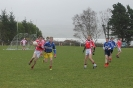 Div6b county u14 league, Templenoe / Tuosist V Kilgarvan_3