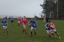 Div6b county u14 league, Templenoe / Tuosist V Kilgarvan_6