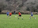 Memorial Matches 2013_2