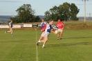 Purcell Cup 2013, Kilgarvan V Templenoe_2