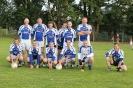 Purcell Cup 2013, Kilgarvan V Templenoe_5