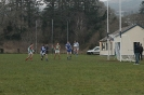 South Kerry League 2013, Templenoe V St Michaels / Foilmore_1