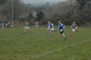 South Kerry League 2013, Templenoe V St Michaels / Foilmore_2