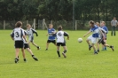 U12 Blitz in Garnish_10