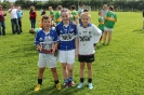 U12 Blitz in Garnish_11