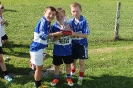 U12 Blitz in Garnish_12