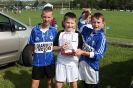 U12 Blitz in Garnish_13