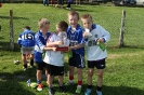 U12 Blitz in Garnish_14