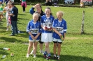 U12 Blitz in Garnish_15