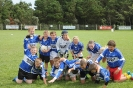 U12 Blitz in Garnish_17
