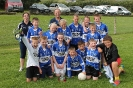 U12 Blitz in Garnish_18