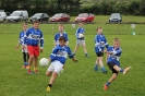 U12 Blitz in Garnish_1