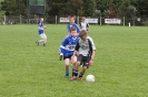 U12 Blitz in Garnish_2