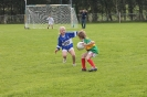 U12 Blitz in Garnish_7