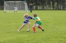 U12 Blitz in Garnish_8