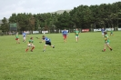 U12 Blitz in Garnish_9